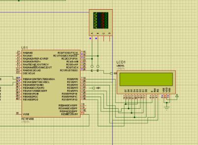 Kablosuz Motor Sürücü / Wireless Motor Drive